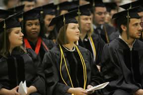ACP Graduates
